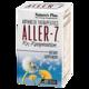 Aller-7 Rx-Respiration