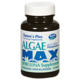 Algae Max