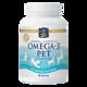 Pet Omega-3 Formula