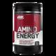 Essential Amino Energy Fruit Fusion