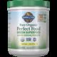Perfect Food Raw Organic