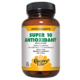 Super 10 Antioxidant Maximized