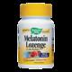 Melatonin Lozenge Fruit Flavor