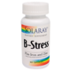B Stress Plus Iron and Zinc