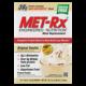 White Box MRP Original Vanilla