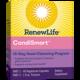 CandiGONE Powerful Yeast Cleansing Program