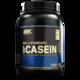 100% Casein Protein Chocolate Supreme