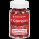 B Complex Gummy