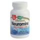 Efagold Neuromins High Potency DHA