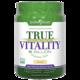 True Vitality Vegan Protein Shake with DHA Vanilla