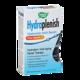 Hydraplenish Plus Vitamin C