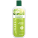 Chamomile Luxurious Shampoo