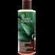 Daily Replenishing Shampoo