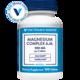 Magnesium Complex A.M.