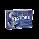 Sleep N Restore