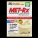 White Box MRP Cake Batter