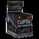 Extenze 5 Pill Pack