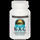 N-A-G (N-Acetyl Glucosamine)