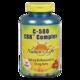 C-500 CBR Complex