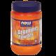 L-Arginine Powder 100% Pure