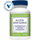 Allicin 6000 Garlic