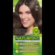 Permanent Hair Colorant-Light Chestnut Brown