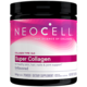 Super Collagen