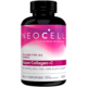 Neocell Super Collagen + C 120