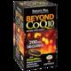 Beyond CoQ-10