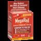 MegaRed 100% Pure Omega 3 Krill Oil