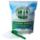 Charlie's Soap Laundry Powder (80 Loads)