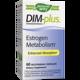 DIM-Plus