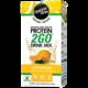 Designer Whey Protein 2GO Pak - Lemonade