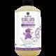 EveryDay Shea Babies Bubble Bath Lemon Lavender