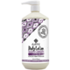 EveryDay Shea Lotion - Lavender