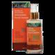 Rooibos & Shea Antioxidant Facial Cleanser