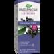 Sambucus Original Syrup