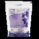 GrabGreen 3-in-1 Laundry Detergent - Lav. Vanilla