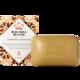 Raw Shea Butter With Frankincense & Myrrh