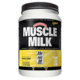 Muscle Milk Banana Creme