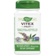 Vitex Fruit