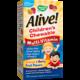 Alive Children's Chewable Multi