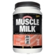 Muscle Milk Strawberry N Creme