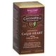 Cocoawell Advanced CoQ-10 Heart