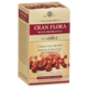 Cran Flora With Probiotics Plus Ester-C