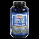 Omega 3-6-9 The Total EFA