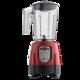 Omega BL330R - 1HP Blender w/ 48oz BPA Free Tritan