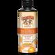 Total Omega Swirl 3.6.9 Orange Cream