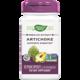 Artichoke (Standardized)