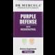 Purple Defense Premium Antioxidant
